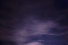 https://flic.kr/p/F6eXSN | 20160404-Big Dipper and North Star. | #dakota #POTD #Day1557 #BigDipper #NorthStar #stars #nightsky