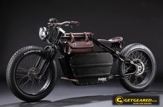 Monday Morning Marmite bike - where the past meets the future? The Italjet Mantra... Thoughts? #MarmiteBike