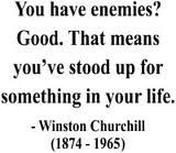 Love this quote.... winston churchill