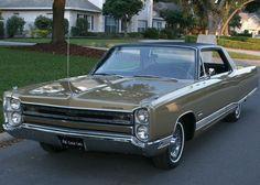 119 best plymouth 1965 68 images in 2019 mopar antique cars rh pinterest com