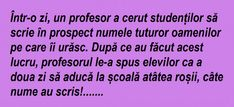 Untitled Student