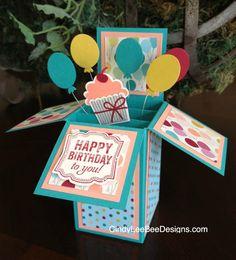 SU Create a Cupcake Card in a Box Final FM