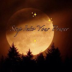 Zain's STEP INTO YOUR POWER Full Moon Meditation Today's full moon in Aries offers us the powerful opportunity to release the fears,...
