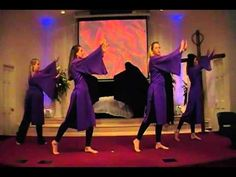 Easter 2012 performance that I choreographed for my youth and singles' class. White Oak Baptist- Arise My Love (NewSong). We will perform it again with our LEAP Dance Ministry (Lord Exalted And Praised) in nursing homes around town.