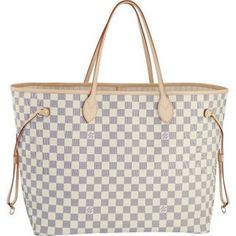 Neverfull GM [N51108] - $200.99 : Louis Vuitton Handbags,Authentic Louis Vuitton Sale Online Store LV the whole sales price for you! www.lvbags-omg.com