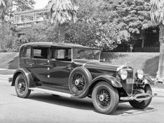 63 best lincoln 1930 s images antique cars lincoln zephyr rh pinterest com