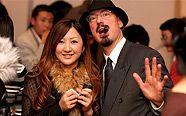 FIFO Party Hiroshima | FIFO国際交流パーティー The FIFO International Party 福岡 大阪 札幌 広島 Fukuoka Osaka Sapporo