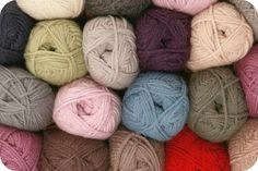 Product Name: Drops Lima - All Colours. Brand Name: Drops. Yarn Name: Lima. Part Code: Shade Count: New Product: No. Ball Weight (in Grams): Length: Needle Size: Tension Sets: Tension Rows: Alpaca %: Wool %: Yarn Colors, Colours, Knitting Supplies, All The Colors, Lima, Drop, Throw Pillows, Crochet, Stuff To Buy