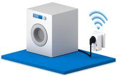 Smart Home: Verbraucher wünschen sich Sicherheit beim Smart Home Einsatz   Das Internet wird immer mobiler mit den Smartphones. Dabei gibt es immer mehr Apps die auch die Steuerung von elektronischen Geräten Zuhause übernehmen. Durch die Smart Home Nutzung im Haus können dann gleich schon viele Dinge gesteuert werden ohne dass man vor Ort anwesend sein muss. So lassen sich zum Beispiel auch die Stromverbraucher steuern und man kann dann von unterwegs zum Beispiel seine Waschmaschine Online…