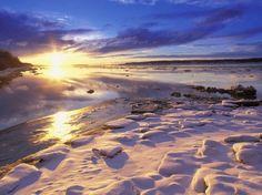 #winter-season
