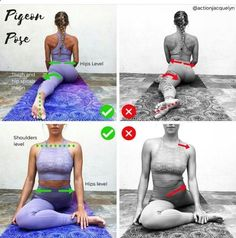 30 days abs challenge with easy yoga poses for beginners to get tone flat tummy . - 30 days abs challenge with easy yoga poses for beginners to get tone flat tummy … – Nell Oa. Yoga Studios – How to Choose a Home For Yoga and Meditation – Yoga Fitness, Muscle Fitness, Fitness Workouts, Yoga Workouts, Yoga Exercises, Fitness Diet, Fitness App, Transverse Abdominal Exercises, Hip Flexor Exercises