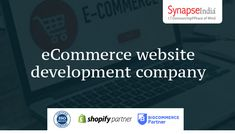 Achieve success with one of the best eCommerce website development companies Ecommerce Software, Website Development Company, Ecommerce Solutions, Achieve Success, News Online, Online Business, Seo, Popular, Things To Sell