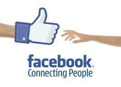 Inilah Yang Akan Dibeli Facebook Selanjutnya! | NGONOO.com