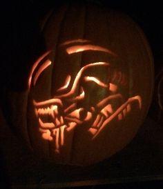 35 best pumpkin images calabazas de halloween decoraciones de rh pinterest es