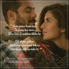 Quotes lyrics nirvana 52 new Ideas Love Songs Hindi, Love Song Quotes, Love Songs Lyrics, Cool Lyrics, Song Lyric Quotes, Cute Love Quotes, New Quotes, Music Quotes, Music Lyrics