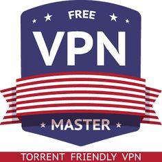 VPN Master Premium v1.2 Cracked APK is Here! - AppFormers