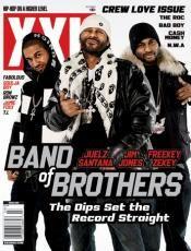 XXL Magazine Subscription Discount - http://azfreebies.net/xxl-magazine-subscription-discount/