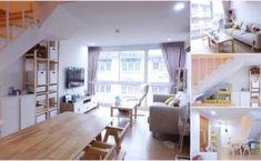 """รีวิว """"แต่งบ้านแนวมินิมอล"""" อบอุ่น เรียบง่าย ภายใต้บรรยากาศสีขาวแสนอ่อนโยน Thai House, Minimal Home, Balcony, Terrace, Minimalism, Milk, Indoor, Gardening, Building"""