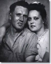 pics of Gladys Presley - Google Search