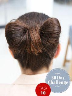 Die 11 Besten Bilder Von Game Of Thrones Frisuren Hairdos Hair