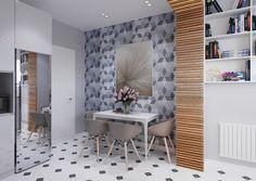 Interior Design Studio, Divider, Room, Furniture, Home Decor, Nest Design, Bedroom, Decoration Home, Room Decor