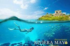 Esta es la mejor vista de Tulum que vas a ver hoy #Imperdible En Excursiones Riviera Maya tenemos las mejores opciones para visitar este paraiso. ________________ This is the best view of Tulum that you are going to see today #amazing  In Excursiones Riviera Maya we have the best options to visit this paradise.  www.excursionesenlarivieramaya.es  #ExcursionesRivieraMaya #Excursiones #RivieraMaya #Viajes #Vacaciones #Mexico #Caribe #Cancun #Tulum #PlayadelCarmen