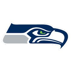 Seattle Seahawks will be fine without Percy Harvin on Monday - ESPN