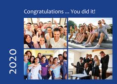 Order any of our school yearbooks, leavers books or hoodies and receive our professionally designed leavers cards! School Leavers, Card Designs, Congratulations, Student, Books, Cards, Libros, Card Patterns, Book