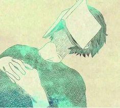 Read ⚾ Phần 1 ⚾ from the story [ Avatar Couple ] by Fidelma_ (gió. Manga Couple, Couple Art, Couple Wallpaper, Love Wallpaper, Aesthetic Art, Aesthetic Anime, Anime Couples, Cute Couples, Couple Ulzzang