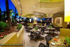honeymoon and wedding destination Fairmont Kea Lani, Maui #GOWSRedesign