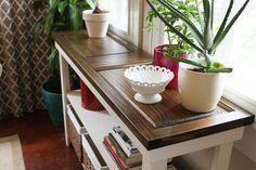 Top 10 Best DIY Ideas to Recycle Your Old Door