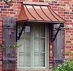 6 Serene Tips AND Tricks: Bedroom Canopy Black wedding canopy arbors.Garden Canopy Back Yard iron canopy bed. Canopy Frame, Awning Canopy, Canopy Curtains, Backyard Canopy, Canopy Bedroom, Patio Canopy, Canopy Outdoor, Canopies, Canopy Crib