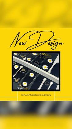 Gradient Nails, Purple Nails, Glitter Nails, Nail Designs, Nail Polish, Rarity, Movie Posters, Purple Nail, Glittery Nails