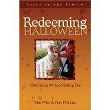 Redeeming Halloween