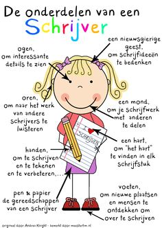 Home - meester Tim. Learn Dutch, Paperback Writer, Dutch Language, Expressions, Working With Children, School Hacks, Writing Activities, Kids Education, Primary School