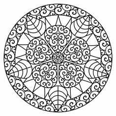 coloring pages detailed coloring pages for adults printable kids free printable coloring book pages for adults