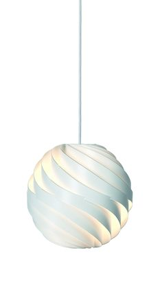 The GUBI Turbo Pendant Is A Modern Pendant Light. Many More Gubi Lights Can  Be Found In Our Online Store.