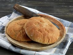 Granola, Hamburger, Bread, Baking, Foodies, Brot, Bakken, Burgers, Breads