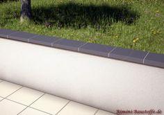Unsere Mauerabdeckung Carre Gris vermittelt einen Edlen Eindruck durch seine dunkle Farbe* Gris. Nur in dieser Farbe erhältlich* Image Types, Google Images, Inspiration, Grey, Contemporary Style, Wall, Architectural Materials, Biblical Inspiration, Motivation