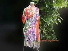 orange lace jacket - - Yahoo Image Search Results
