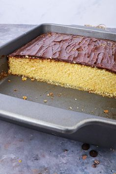 Baking Recipes, Cake Recipes, Pastry Cake, Afternoon Snacks, Cake Cookies, Cupcakes, High Tea, Eat Cake, Food Inspiration