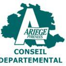 Dans le cadre de son programme d'intervention sur le réseau routier, le Conseil Départemental de l'Ariège engage, à partir du mardi 6 septembre, des travaux de réfection de la chaussée des RD 123, 523 et 723 à Tarascon et Ussat. Conseil Départemental...