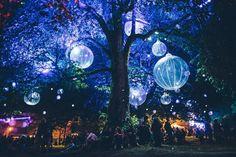 meilleurs festivals de musique : astropolis