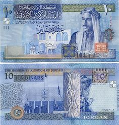 "jordan banknotes - ""Google"" paieška"
