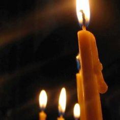 Η προσευχή πριν τον ύπνο κρύβει μια βαθιά ουσία - ΕΚΚΛΗΣΙΑ ONLINE Orthodox Icons