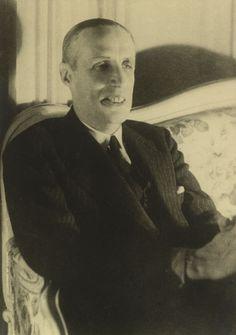 Reprodução de uma fotografia original do Príncipe Gabriel Constantinovich em…