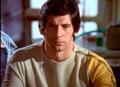 Giancarlo Prete on Space 1999