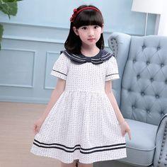 014929d7508b 21 Best girls clothes images