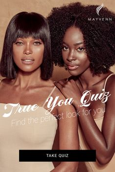 Find The Perfect Look For YouOur hair matching tool helps you find your ideal product and style! Soft Natural Makeup, Natural Hair Styles, Short Hair Styles, Black Girls Hairstyles, Straight Hairstyles, My Black Is Beautiful, About Hair, Great Hair, Hair Videos