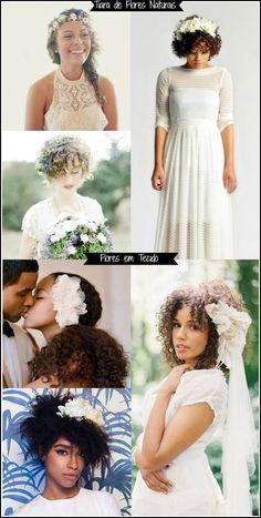 penteados-para-crespas-cacheadas-casamento-noivas-com-flores-6